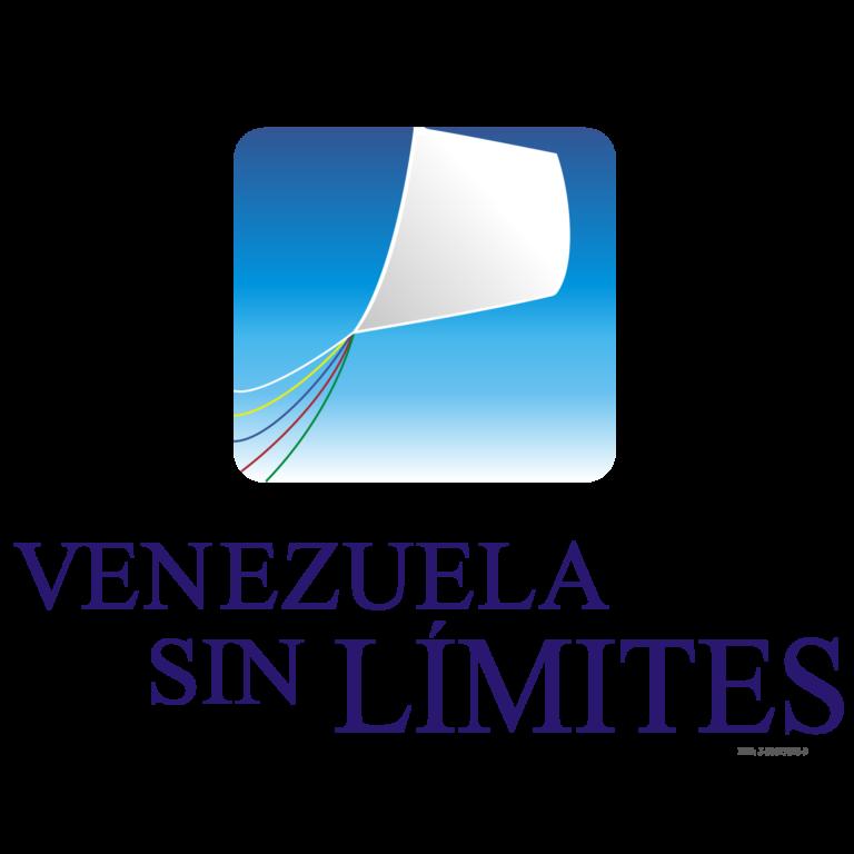 Logo VSL-03